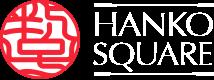 Home - Hanko Square